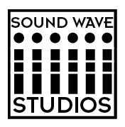 Sound Wave Studios™ - DJ - New York City, NY