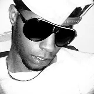 T Boy - R&B Singer - Holly Springs, MS