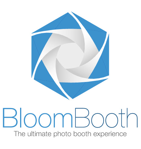 BloomBooth Photo Booths - Photo Booth - Indianapolis, IN
