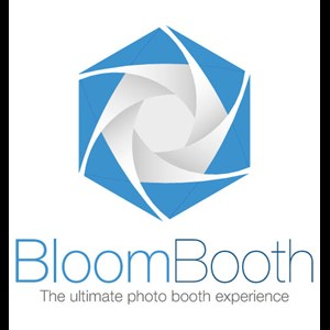 Bicknell Photo Booth | BloomBooth Photo Booths