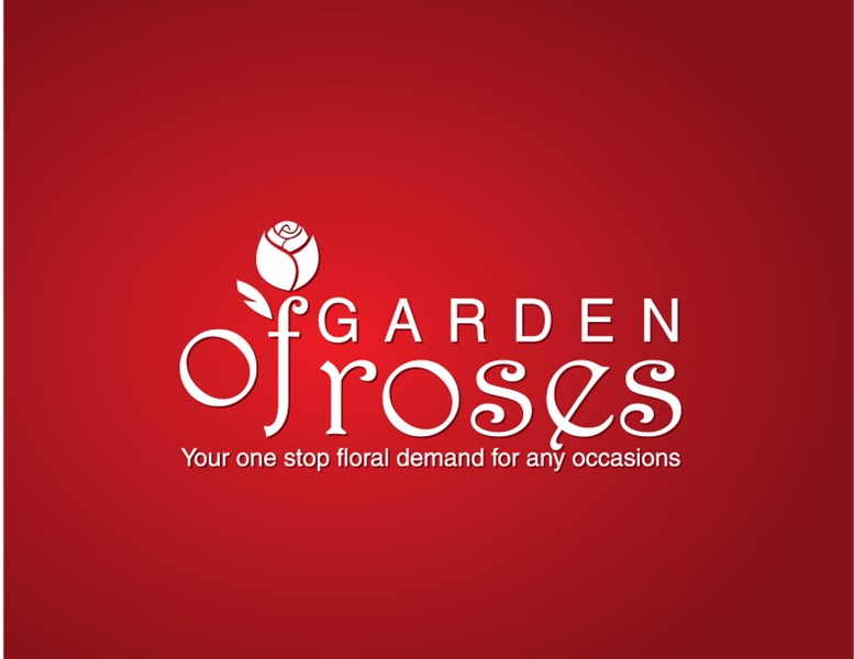 Garden of Roses - Florist - Moreno Valley, CA