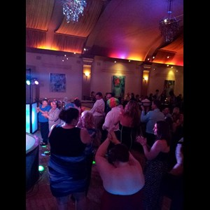 Middlebury Wedding DJ | Premier DJ Service
