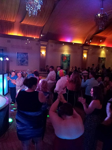 Premier DJ Service - Event DJ - Huntington, IN