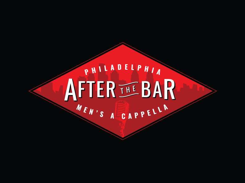 After The Bar - A Cappella Group - Philadelphia, PA