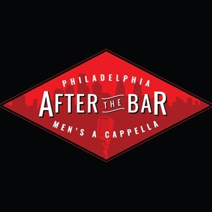 Philadelphia, PA A Cappella Group | After The Bar