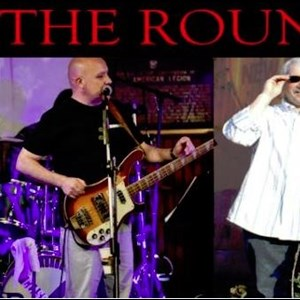 West Oneonta, NY 70s Band | The Roundhouse Rockers