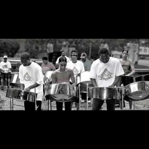 Erving Caribbean Band | The Hartford Steel Symphony