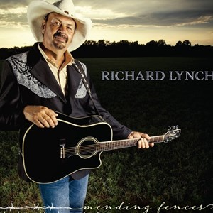 Richard Lynch Band
