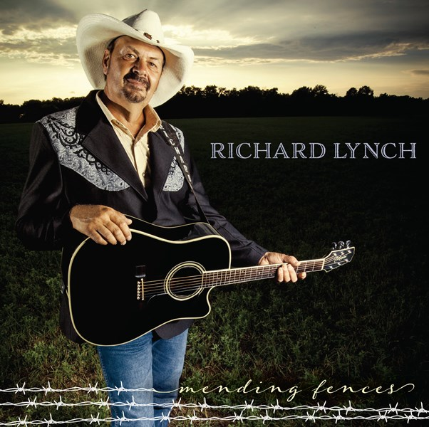 Richard Lynch Band - Country Band - Waynesville, OH