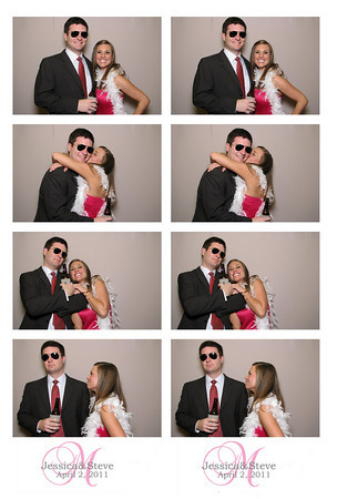 THOUSAND OAKS PHOTO BOOTH RENTAL - Photo Booth - Thousand Oaks, CA