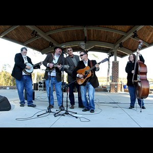 Isle of Palms Bluegrass Band | YeeHaw Junction