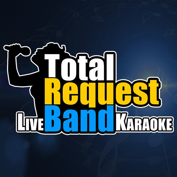 Total Request Live Band Karaoke - Karaoke Band - Orange, CA