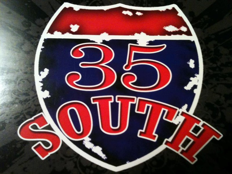 35 South Band - Country Band - Waco, TX