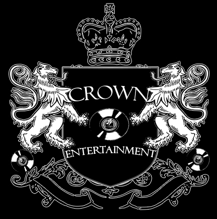 Crown Entertainment DJs, Photobooths & Uplights - Mobile DJ - Chelmsford, MA