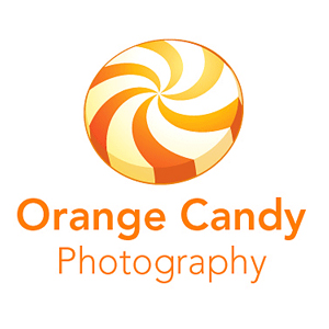Orange Candy Photography - Portrait Photographer - Miami, FL