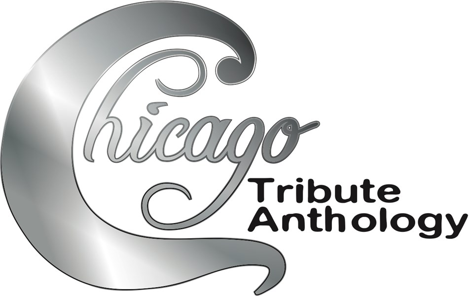 Chicago Tribute Anthology (CTA) - Chicago Tribute Band - Saint Charles, IL