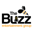 The Buzz Entertainment Group - Event Planner - Dubuque, IA