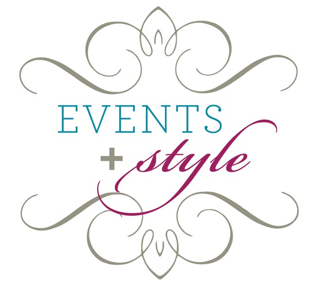 Events Plus Style - Event Planner - San Diego, CA