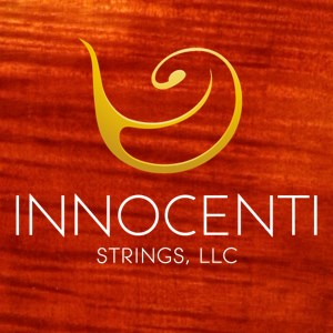 Boonville String Quartet | Innocenti Strings Llc (dc/maryland/va)