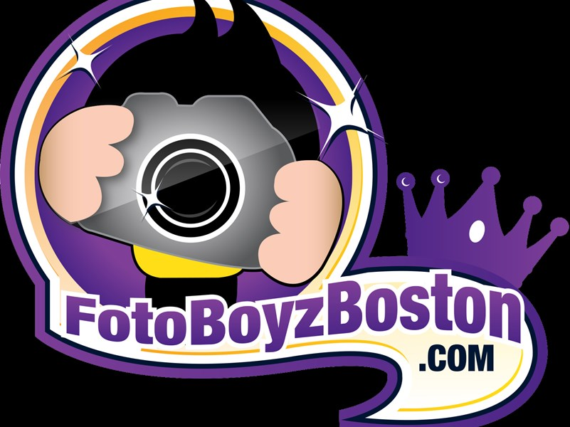 FotoBoyz Boston - Photo Booth - Bridgewater, MA