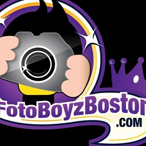Boothbay Green Screen Rental | FotoBoyz Boston