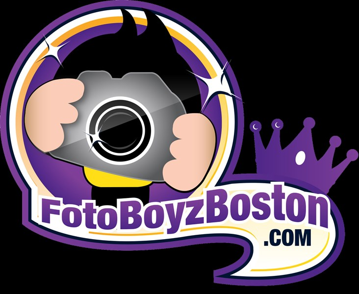 FotoBoyz Boston - Photo Booth - Abington, MA