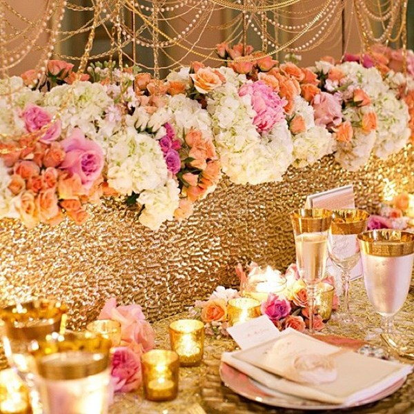 Yvening Event Planning & Catering, LLC - Event Planner - Washington, DC