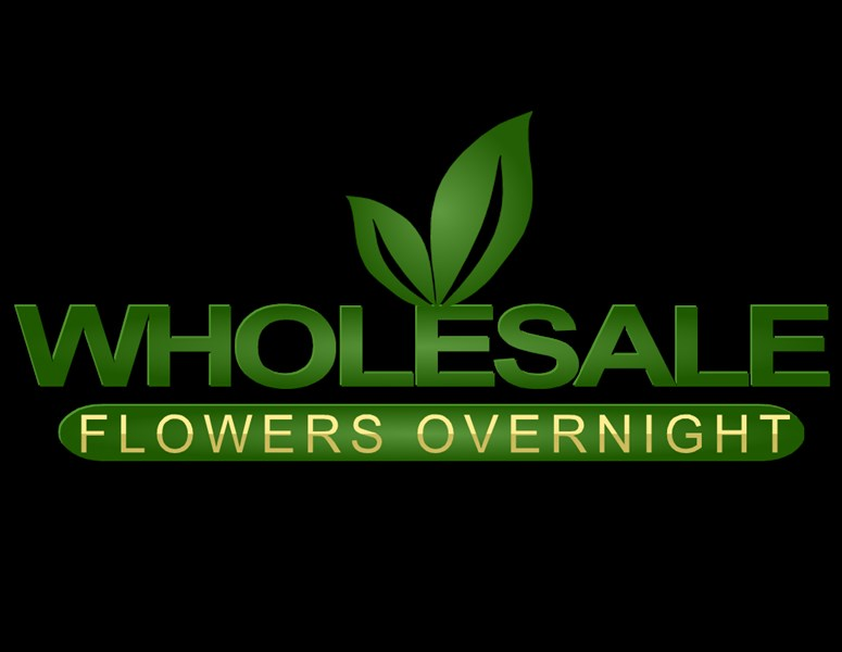 Wholesale Flowers Overnight - Florist - San Diego, CA