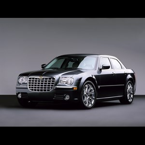 Marietta, GA Luxury Limo | Midway Limousines and Car Services