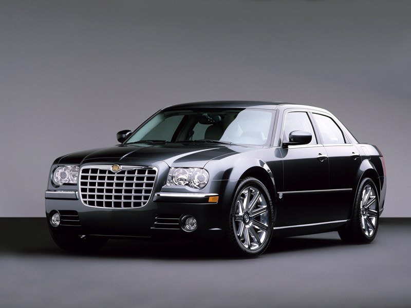 Midway Limousines and Car Services - Luxury Limo - Marietta, GA