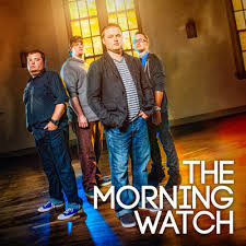 The Morning Watch - Christian Rock Band - Macon, GA