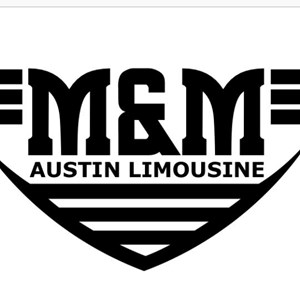 Thorndale Wedding Limo | M&M Austin Limousine Service