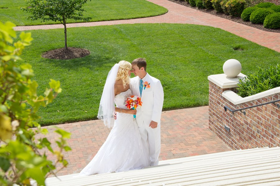 Wedding Photography by Media Inventive - Photographer - Virginia Beach, VA