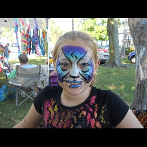 Plan a kids' party in New Haven, CT