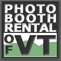 Photo Booth Rental of VT, LLC - Photo Booth - Essex Junction, VT