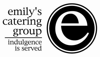 Emily's Catering Group - Caterer - Bristol, CT