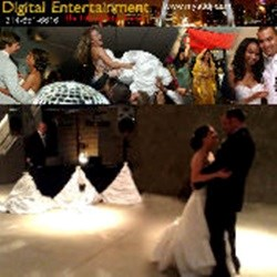 Saint Louis Karaoke DJ | Digital Entertainment