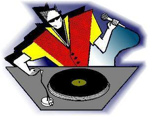 Rock-N-Rono Entertainment - Mobile DJ - Haledon, NJ