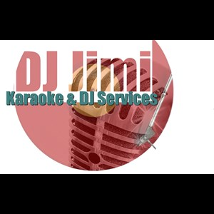 Washington Karaoke DJ | DJ Jimi Karaoke Services