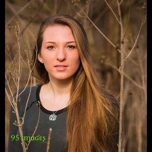 Cockeysville, MD Portrait Photographer | Hunt Valley Portrait Photography