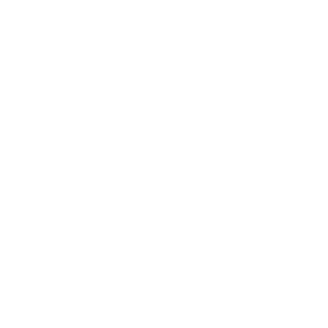prelude Moderne - String Quartet - Long Beach, CA