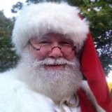 Long Island Santa Claus | Santa Joe Aiello