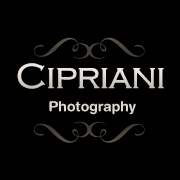 Cipriani Photography - Photographer - Chicago, IL