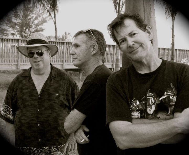 The Gearz - Classic Rock Band - Clearwater, FL