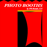 Photo Booths by JNG Rentals, LLC - Photo Booth - Winamac, IN