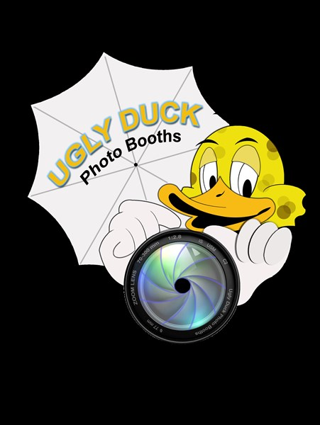 UGLY DUCK PHOTO BOOTHS - Photo Booth - Las Vegas, NV