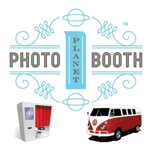 Portland Photo Booth | Photobooth Planet NH