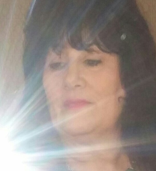 Rev. Sherry Sherry, Psychic, Medium - Psychic - Reston, VA