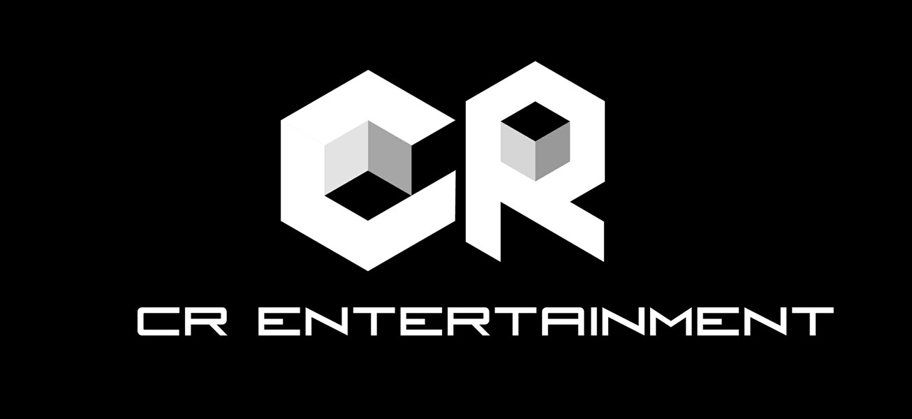 CREntertainment DJs - DJ - Houston, TX