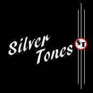 Virginia Ballroom Dance Music Band | Silver Tones Swing Band